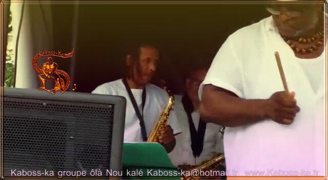KABOSS-KA & AMIS 12 JUIN 2016 22