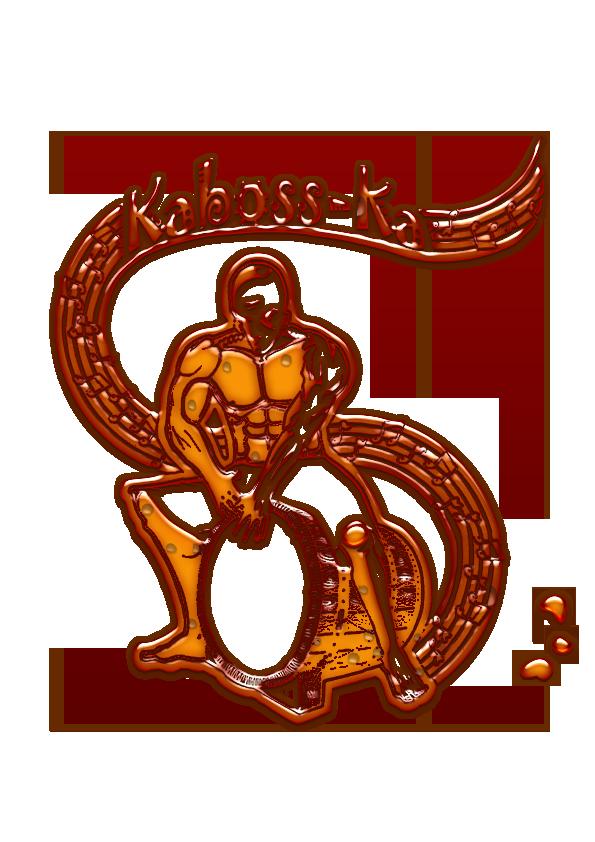 Kabosska 1