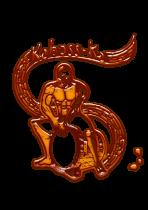 logo kaboss-ka